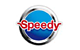 Logo Speedy