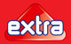 Logo Extra
