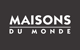 Promo Maisons du Monde Saint-Priest
