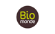 Logo Biomonde