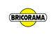 Logo: Bricorama