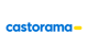 Promos et catalogue Castorama
