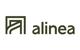 Promo Alinéa Saint-Étienne
