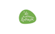 Logo Les nouveaux Robinson