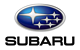 Catalogue Subaru