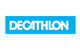 Promo Decathlon Paris