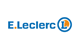Promo E.Leclerc Chantilly