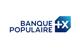 Banque Populaire Marseille 63 allée Léon Gambetta à 13001 Marseille - Magasins et horaires douverture
