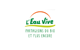 Promo L'Eau Vive Saint-Cloud