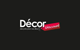 Decor-Discount