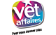 Logo Vet'Affaires