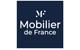 Mobilier-de-France
