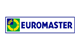 Logo Euromaster