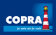 Promo Copra Paris