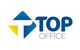 Logo Top Office