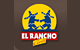Logo El Rancho