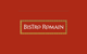 Logo Bistro Romain