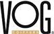 Logo VoG