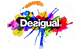 Promo Desigual Chilly-Mazarin
