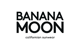 Logo Banana Moon