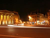 Promos et magasins pour votre shopping à Caen