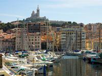 Promos et magasins pour votre shopping à Marseille