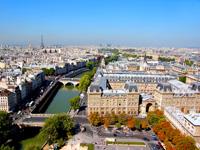 Promos et magasins pour votre shopping à Paris