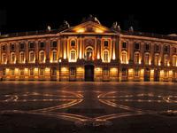 Promos et magasins pour votre shopping à Toulouse