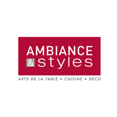 ambiance styles catalogues et promotions chez ambiance. Black Bedroom Furniture Sets. Home Design Ideas