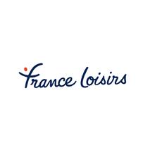catalogue noel 2018 france loisirs France Loisirs – Catalogues et réductions des boutiques France Loisirs catalogue noel 2018 france loisirs