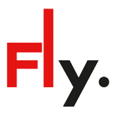 Fly promo et catalogue dans vos magasins fly - Meubles fly catalogue ...