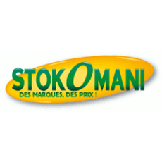 Et Votre 7qtzbwra7x Magasin Promo Catalogue De Stokomani qA6X6