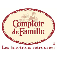 comptoir de famille catalogue du magasin comptoir de famille. Black Bedroom Furniture Sets. Home Design Ideas