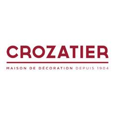 Crozatier