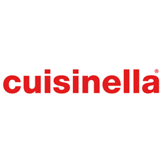 Cuisinella Com Catalogue Of Cuisinella Catalogue Tours 17