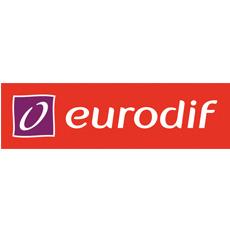 Eurodif catalogue en ligne