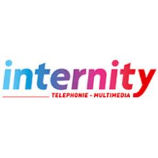 Internity