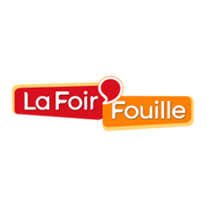 La foir 39 fouille promo et catalogue la foir 39 fouille for Table exterieur la foir fouille