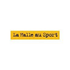 La Halle au Sport