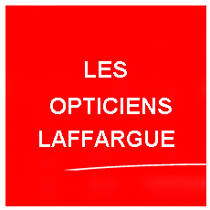 Les Opticiens Laffargue