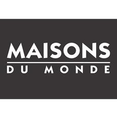 Maison du monde catalogues et promos des magasins maison du monde - Magasin la maison du monde ...