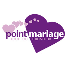 point mariage - Point Mariage Perpignan