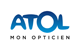 Catalogue Atol Mon Opticien