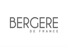 Catalogue Bergère de France