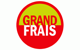Catalogue Grand Frais