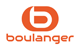 Catalogue Boulanger