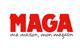 Catalogue Maga-meubles