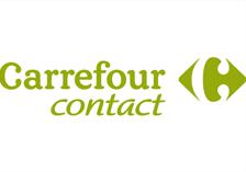Catalogue Carrefour Contact
