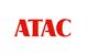 Catalogue Atac