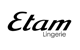 Catalogue Etam Lingerie